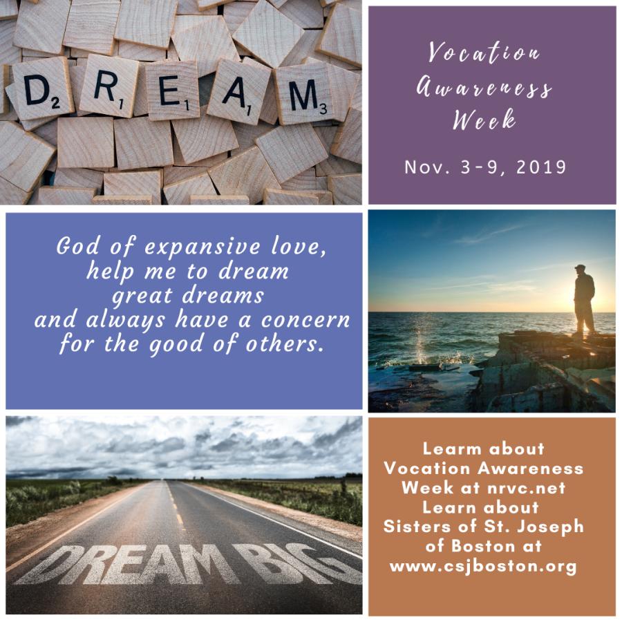 Vocation_Awareness_Wk_2019_Thursday.png